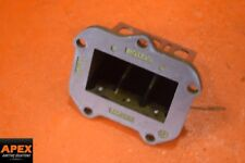 ROTAX Max FR125 Reed Valvola di Blocco-Rotax Max, GO KART, Tonykart, Wildkart, GRICE