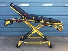 STRYKER MX PRO 6080 500 LB Ambulance Stretcher Cot EMT EMS