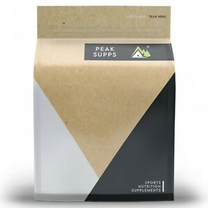 Pine Bark Extract 200mg Capsules - Vegan Friendly - 95% Proanthocyanidins