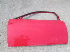 Porta lato sinistro, guidatore Fiat Coupe' dal 1994 al 1999.  [4204.16]