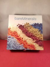 Bare Minerals A Decade Of Flawless Beauty 10pcs Makeup Gift Set