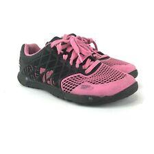 Las mejores ofertas en Zapatillas deportivas rosa Reebok