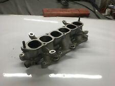 MITSUBISHI GTO 3000 GT NONE AND TWIN TURBO LOWER INTAKE MANIFOLD