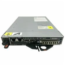 More details for dell compellent sc4020 sc4020f 8g-fc-4 type a 8gb fc controller module h7t18