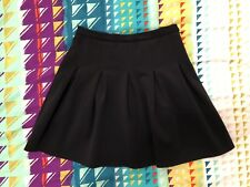 Izzue Skirt Size 6 black
