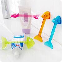 Dispenser Toothpaste Dispenser Home Accessories Peelers Bathroom Tool