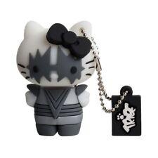 Kiss-Hello Kitty-The Spaceman-Clé USB-USB Flash drive - 8 Go-NEUF dans sa boîte