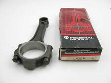 Federal Mogul R18AD Remanufactured Connecting Rod 1962-68 Chevrolet 283 302 327