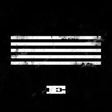 Made Series: E [Single] by Big Bang (Korea) (CD, Aug-2015)