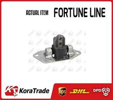 RIGHT FORTUNE LINE OE QUALLITY ENGINE MOUNT FZ91014