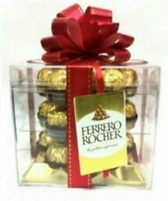 Ferrero Rocher T18 Cube 225g