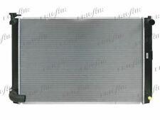 Radiateur LEXUS RX400 9/05>