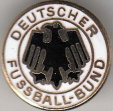 Germany European Clubs Football Badges & Pins
