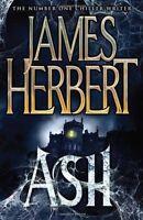 Ash,James Herbert