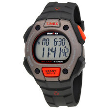 Timex Ironman Mens Multifunction Digital Watch TW5K90900GP