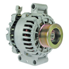 Alternator NEW Ford 7.3L Diesel F250 F350 F450 F550 Super Duty 1999 2000 2001