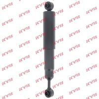 KYB Shock Absorber Fit with Citroen 2CV 0.6 ltr Front 441025
