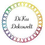 Diku Dekowelt