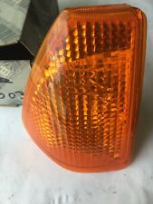Unused Renault 18 Right Front Indicator Lamp