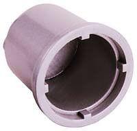 Otc Tools 7158 2-5/16 Bearing Locknut Socket Ford Gm  Dana 60 Dana 50Ifs