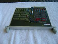 Siemens MM21 Simadyn Module   6DD1611-0AE0