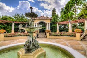 Lake Wales, Florida Land Sale .31 Acres / No Reserve