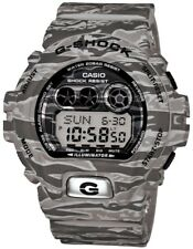 CASIO G-SHOCK  GD-X6900TC8DR