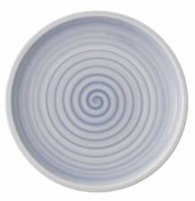 "Villeroy & Boch ARTESANO NATURE Bleu Salad Plate  8.5"" New with tags"