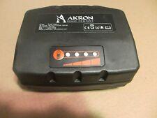 Akron  50AH-RSB - Revel Scout Battery , 28V LI-ION