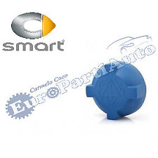 Tappo vaschetta radiatore smart 450-451