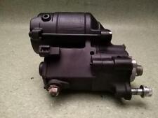 motorino avviamento starter motor Buell xb 9-12