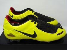 Nike Total 90 | Acquisti Online su eBay