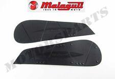 Pedana Tappetini in Gomma Originale MALAGUTI PHANTOM MAX F12 125 200 250
