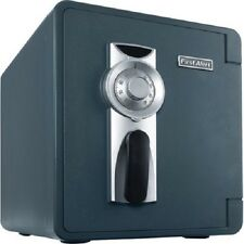 Fireproof Security Safe Bolt Down Combination Waterproof Resistant