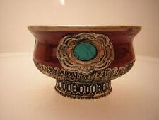Teetasse aus Tibet( Tibet tea cup)
