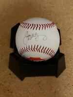 Jordan montgomery Pizza Hut MLB Baseball