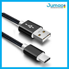 Cable de charge Type C 3M pour Samsung Galaxy Tab S4 10.5/ Tab S5E/ Tab A 2018
