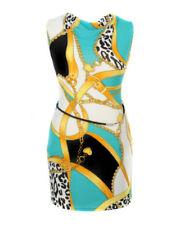 Unbranded Stretch Retro Dresses for Women