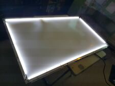 "SAMSUNG 40"" LED TV (UE40B7020WW) LED BACKLIGHT PANEL(NO LCD SCREEN) LTF400HF08"