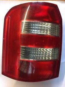 AUDI A2 REAR LIGHT PASSENGER SIDE 8Z0 945 095