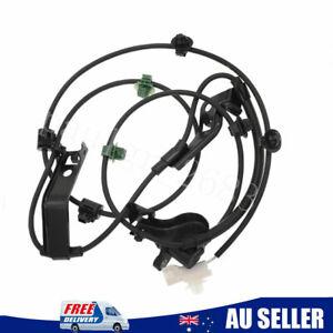 For Toyota Hilux Vigo Fortuner New 89543-0K020 Front Left ABS Wheel Speed Sensor
