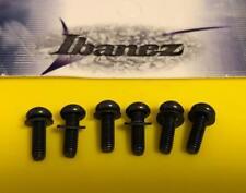 6 Ibanez EDGE ZERO Trem Saddle Hold Bolt for Steve Vai Jem RG S JPM Prestige