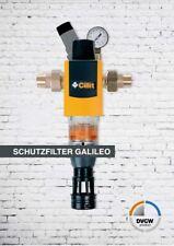 Fabulous Wasserfilter Hausanschluss günstig kaufen   eBay CI62