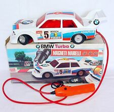 Bmw Diecast Racing Cars Ebay