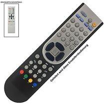 Ersatz Fernbedienung passend für Orion TV32PL14 | TV32PL15 | TV32RN1 | TV32RN1E