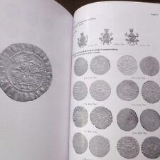 Sylloge Nummorium Armenorum ARMENIA Cilicia King Levon Coins Սիլլոգե Կիլիկիա v.1