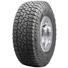 Lt24575r16 Falken Wildpeak At At3w 120116s 10ply Load E Bsw Ms Set Of 4 Fits 24575r16