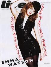 Emma Watson Poster 24x36