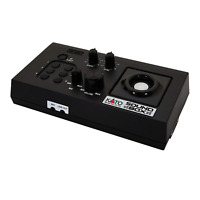 Kato 22-102 Analog Sound Box - N&HO