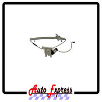 Front Left Power Window Regulator With Motor FITS Nissan Maxima Driver Side